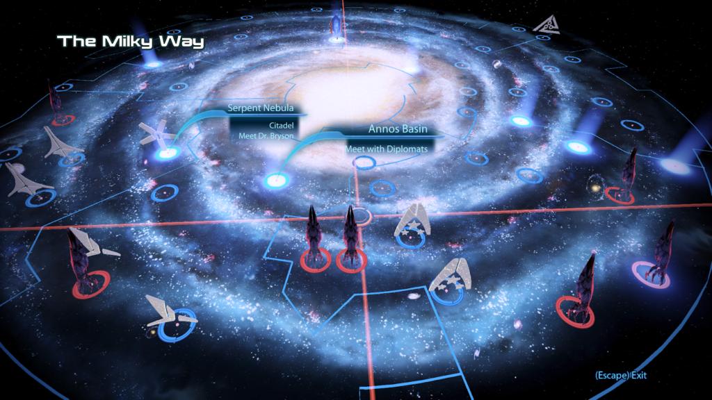 Galaxy Mods.