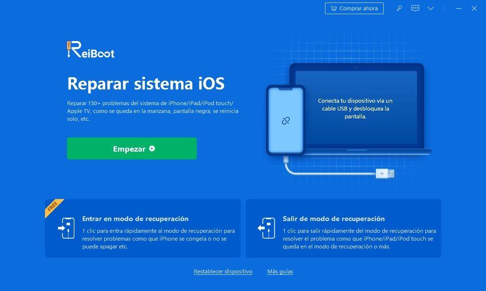 iOS 15 Beta a iOS 14 2
