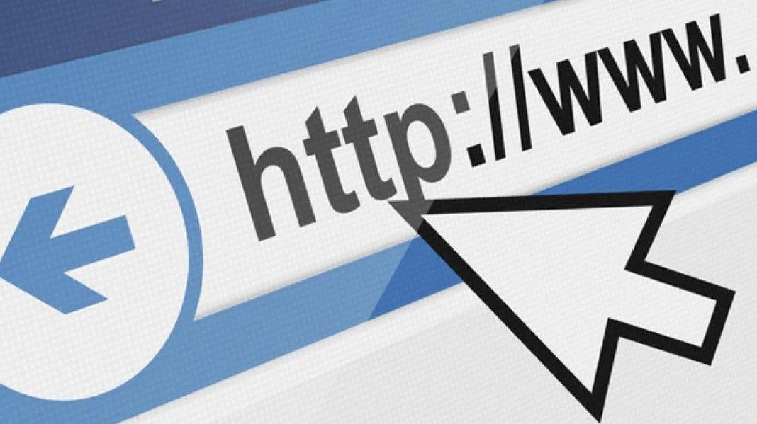 ¿Qué sabe nuestro navegador sobre nosotros?
