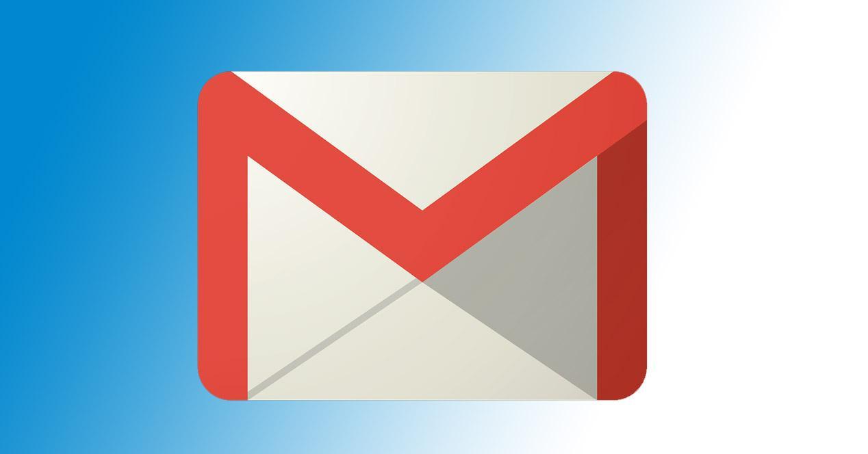 Recuperar cuenta de Gmail si no tengo acceso