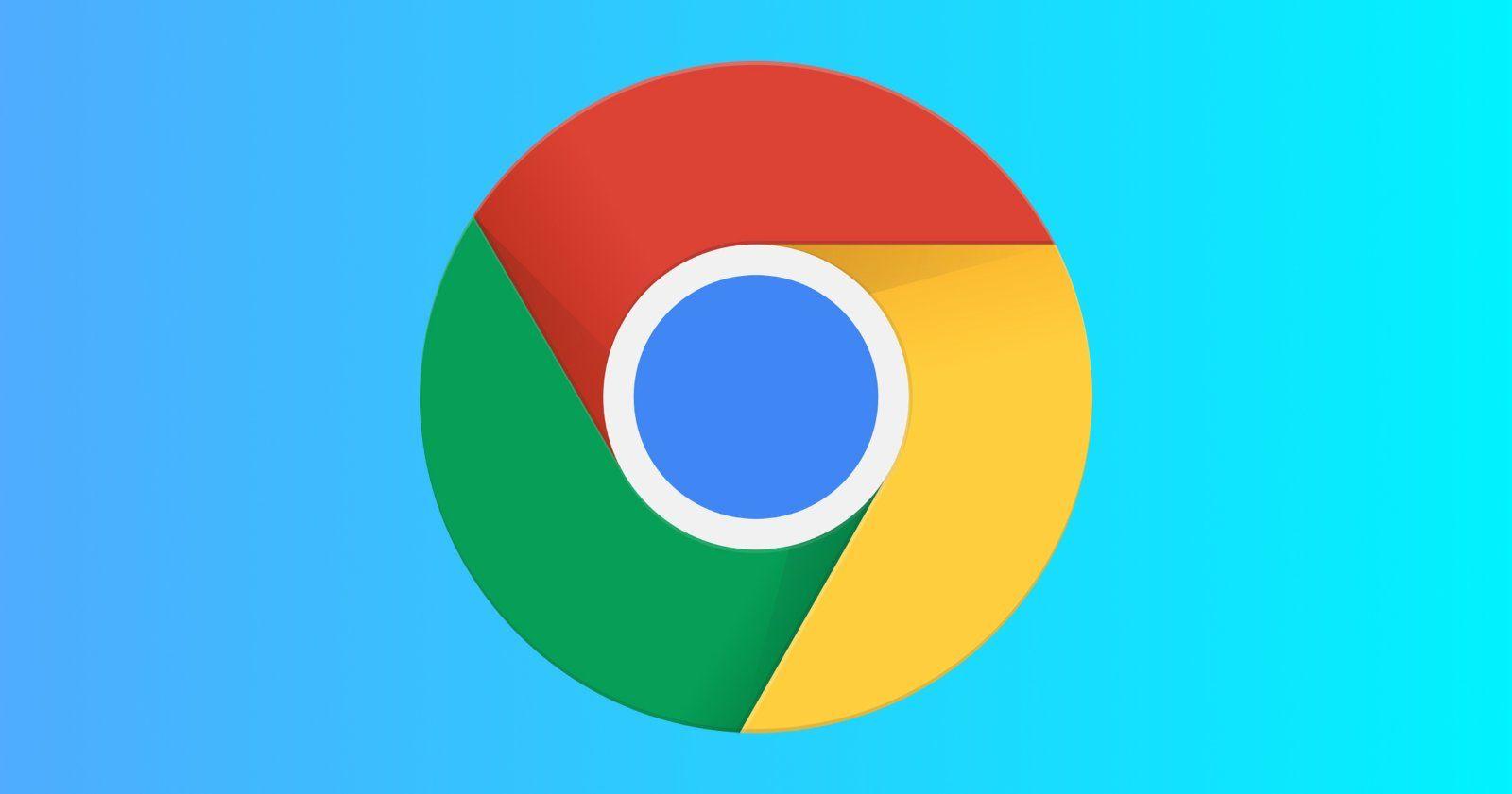 Cómo recuperar las pestañas de Chrome si se cierra de forma inesperada