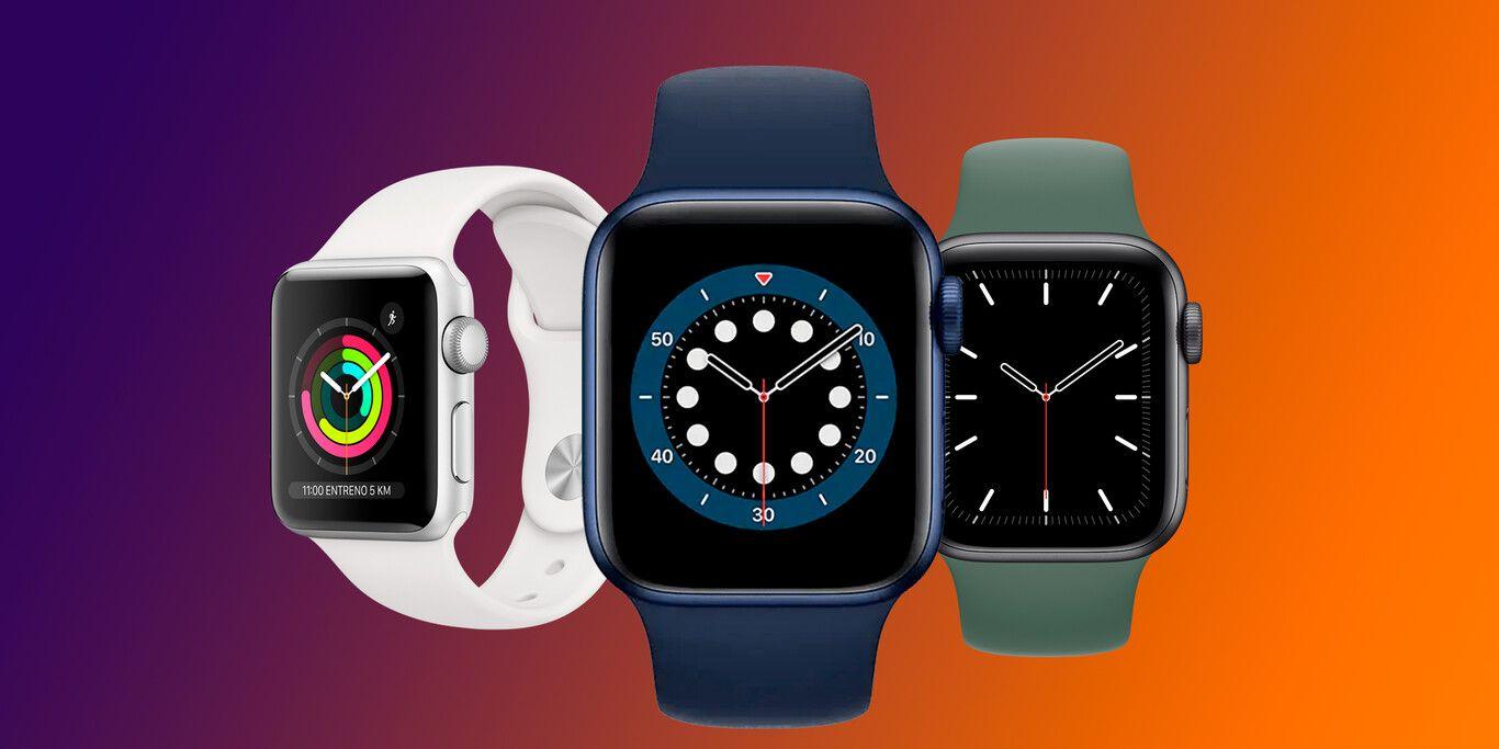 Cómo restablecer la contraseña de Apple Watch sin perder datos.