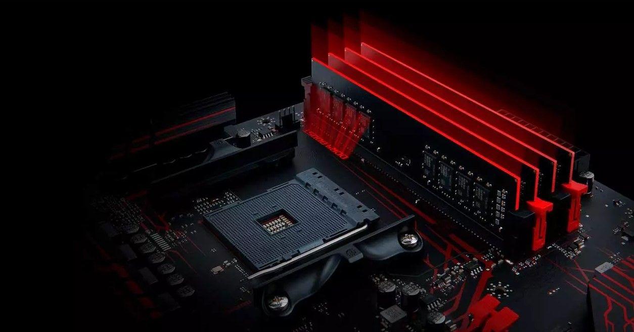 Cómo puedo saber cuánta memoria RAM tiene una PC