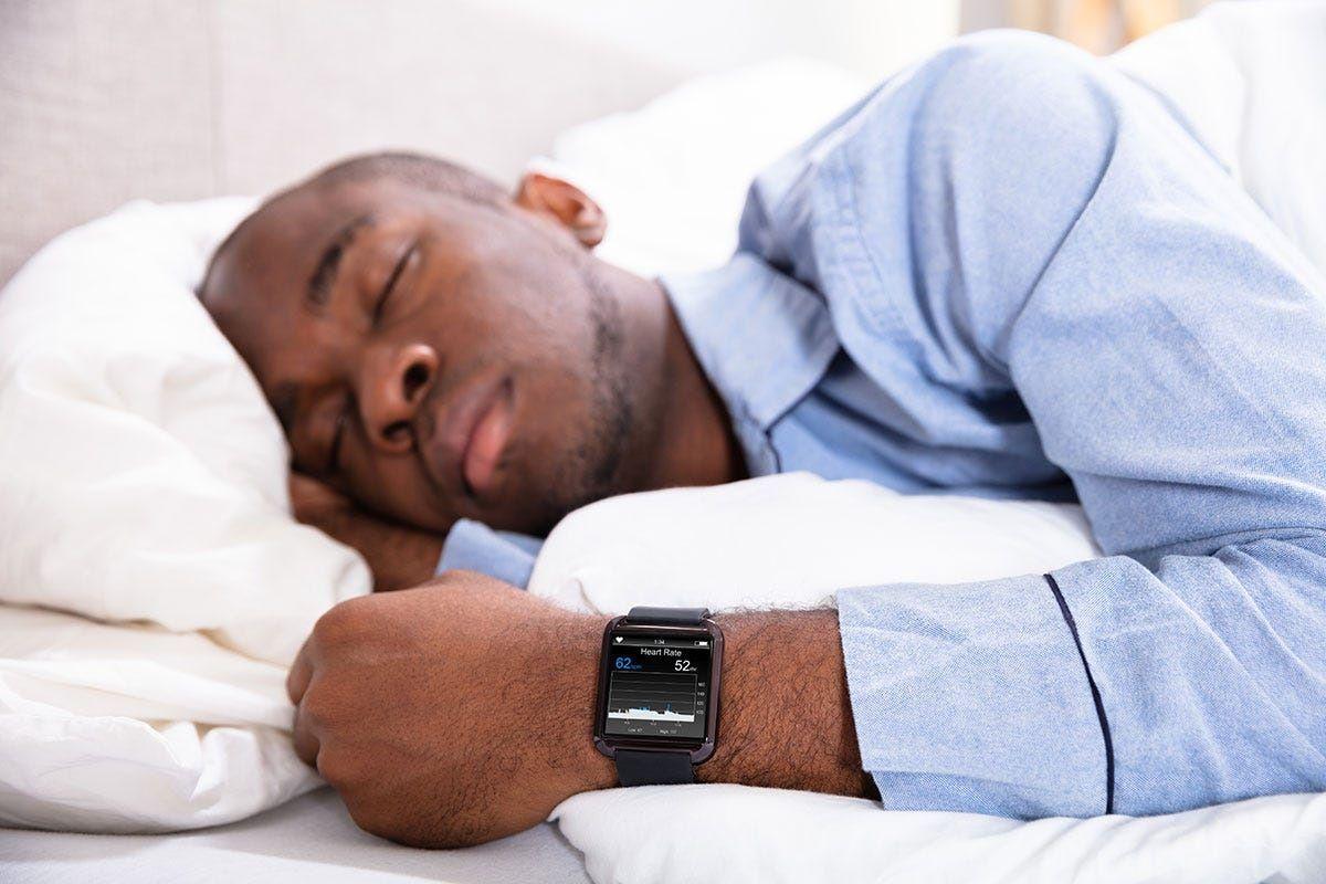 seguimiento del sueño 1