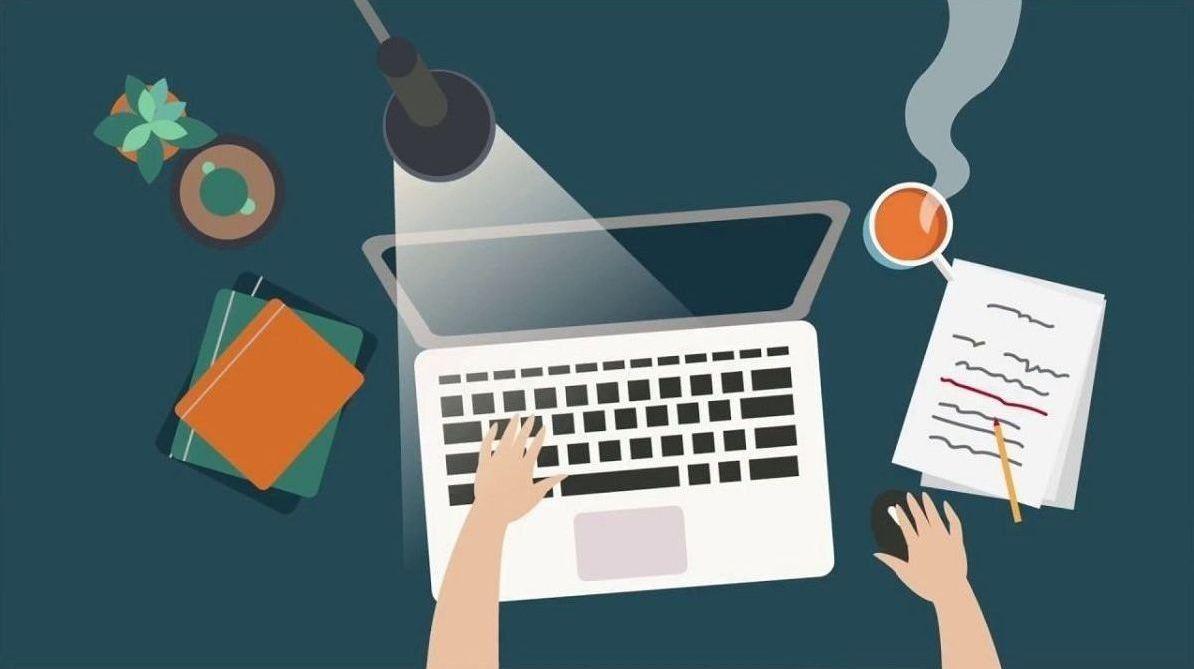 Las mejores técnicas para hacer crecer un negocio en línea.