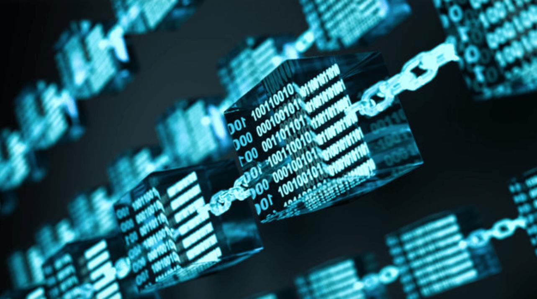 Cómo transferir tokens entre cadenas de bloques lideres