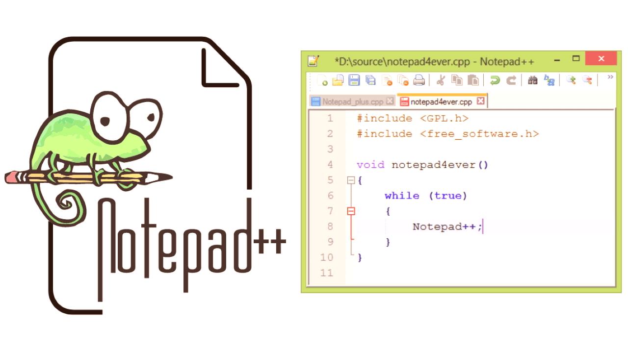Cómo validar XML con XDS en Notepad++