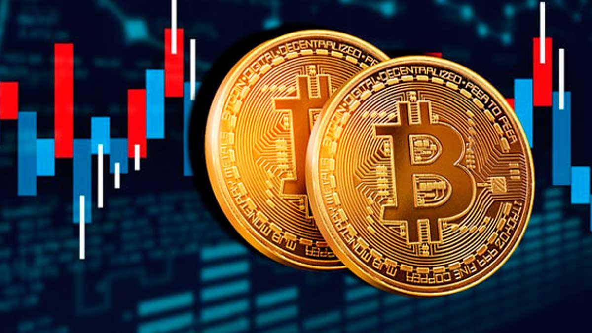Quienes comprar Bitcoin están obteniendo ganancias