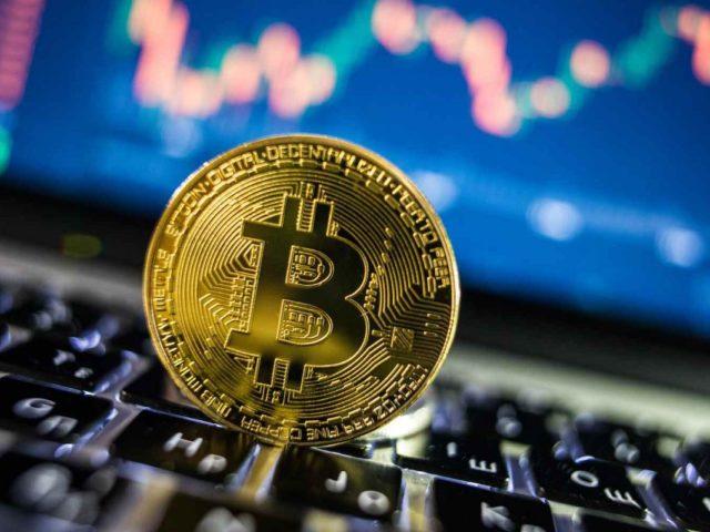 """Bitcoin: todo lo que tienes que saber sobre este """"último ciclo"""""""