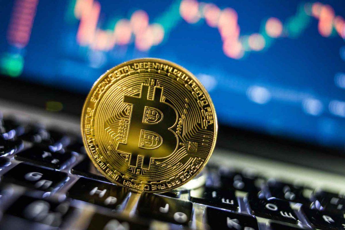 Último ciclo de Bitcoin