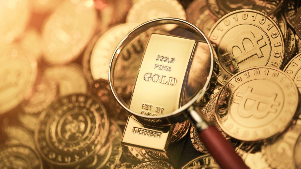 MicroStrategy Bitcoin 2