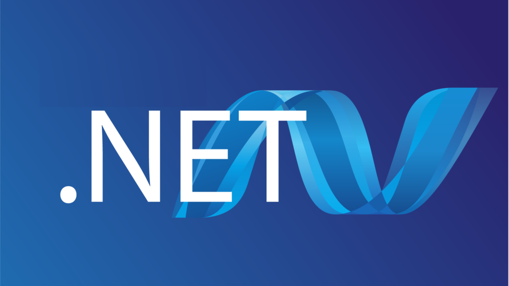 Cómo descargar .NET Framework 3.5 en Windows 10