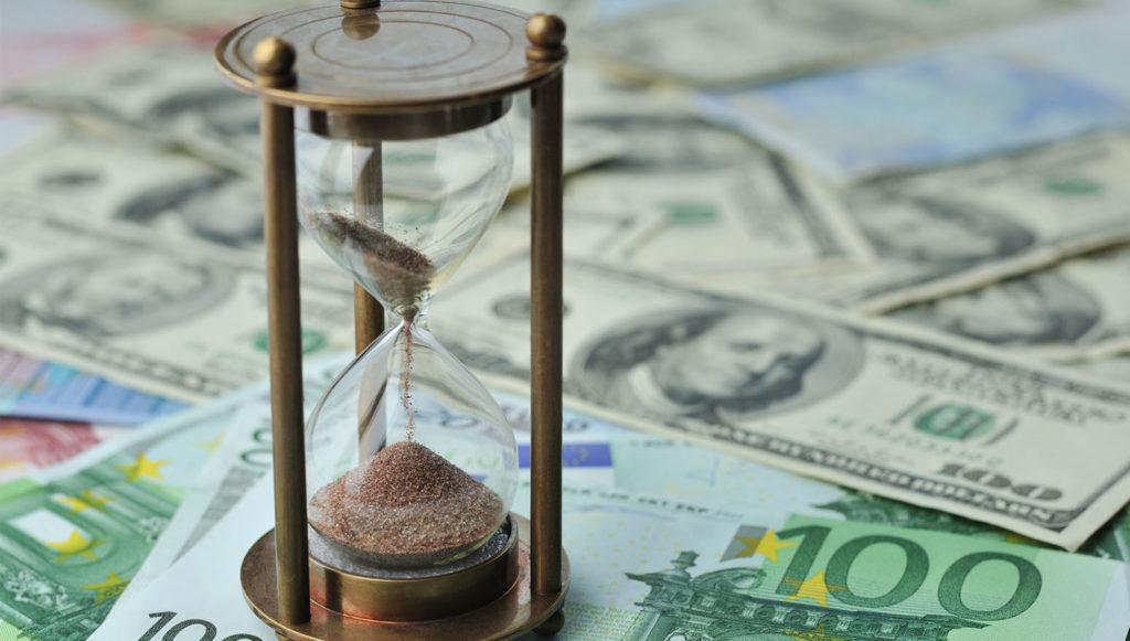 ¿Cuándo puede ser una buena idea pedir un préstamo rápido?