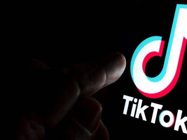 Solución error TikTok: Visitas con demasiada frecuencia