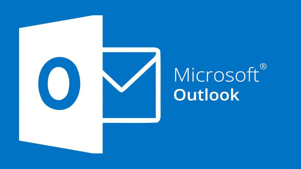 Cómo añadir gráficos en correo electrónico de Outlook
