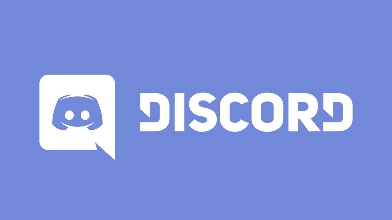 Cómo cambiar la imagen o foto de perfil en Discord