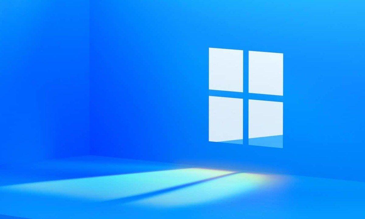 Cómo cambiar tema de Windows 11