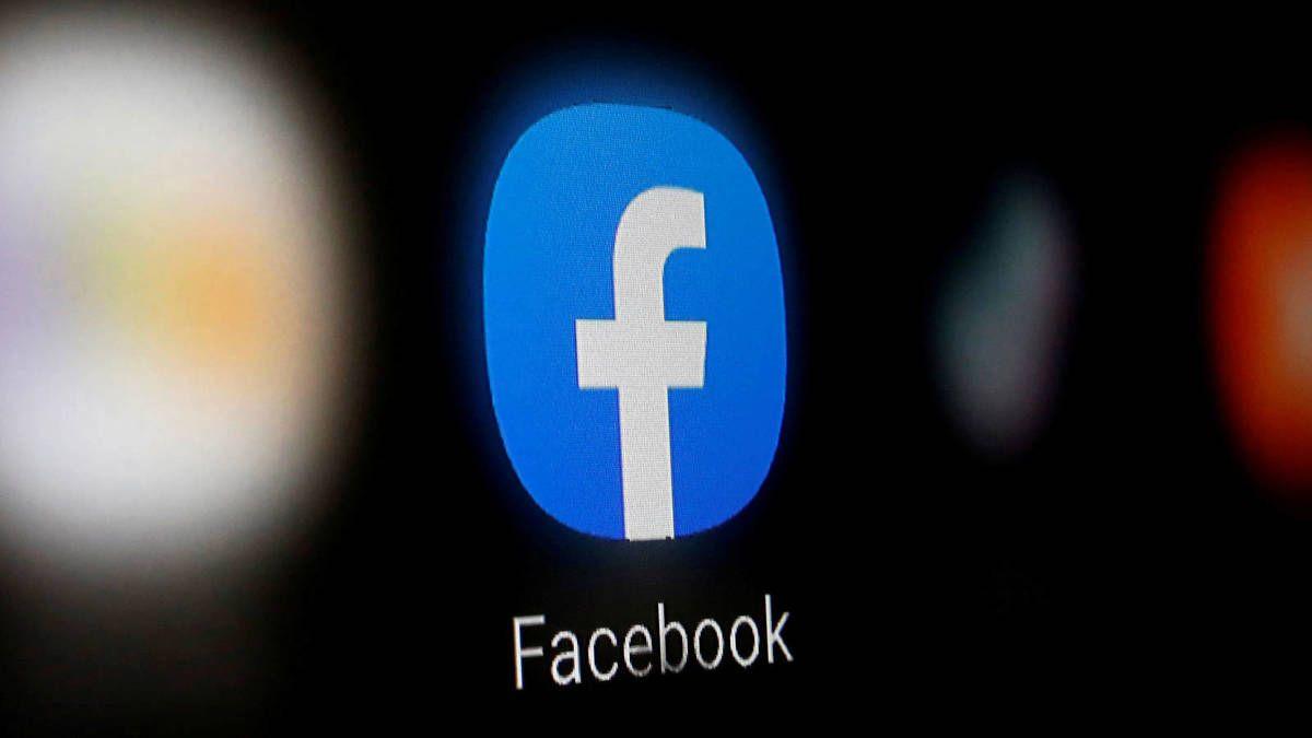 Cómo crear una encuesta en Facebook