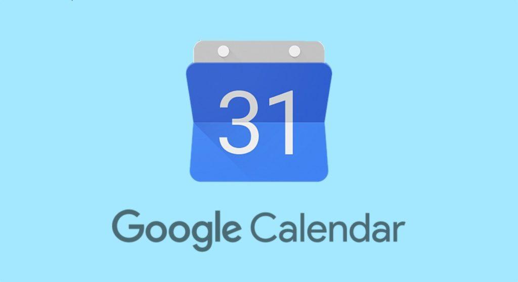 Los mejores consejos y trucos para Google Calendar
