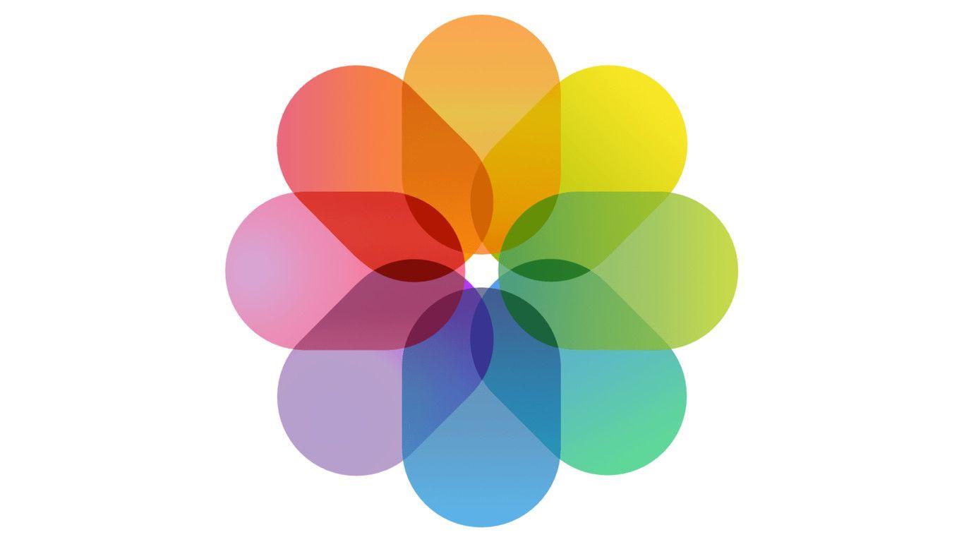 Cómo copiar texto imagen en iPhone