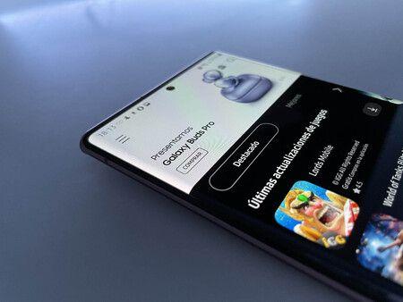 Cómo desactivar los anuncios en teléfonos Samsung.