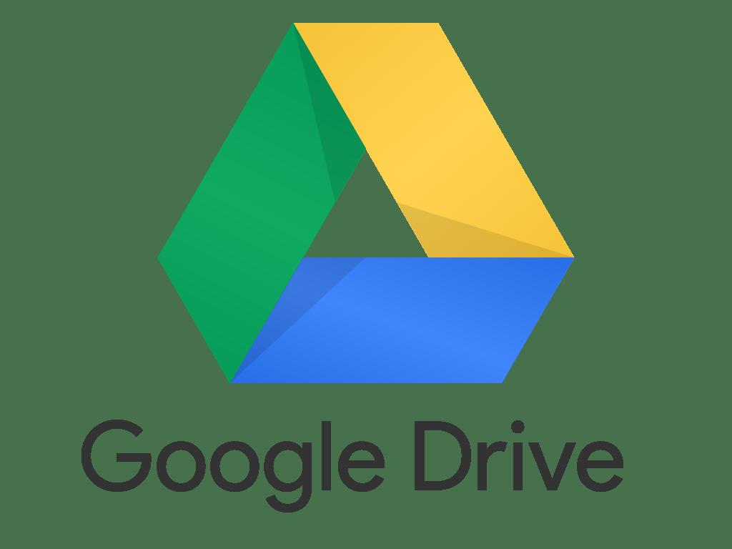 Cómo desinstalar Google Drive de múltiples dispositivos