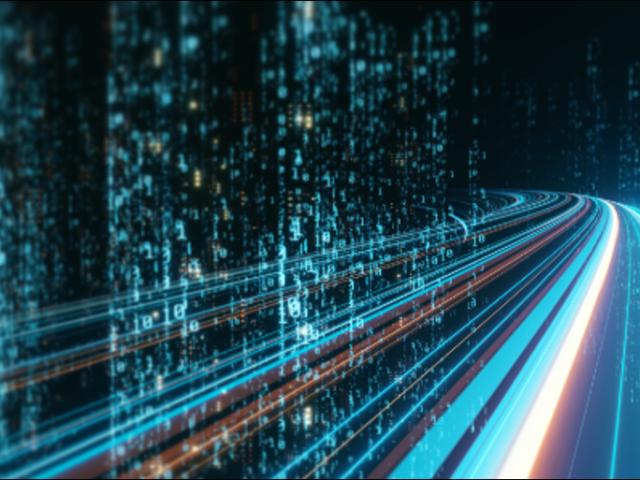 Emulación, virtualización y Docker ¿Cuál es la diferencia?