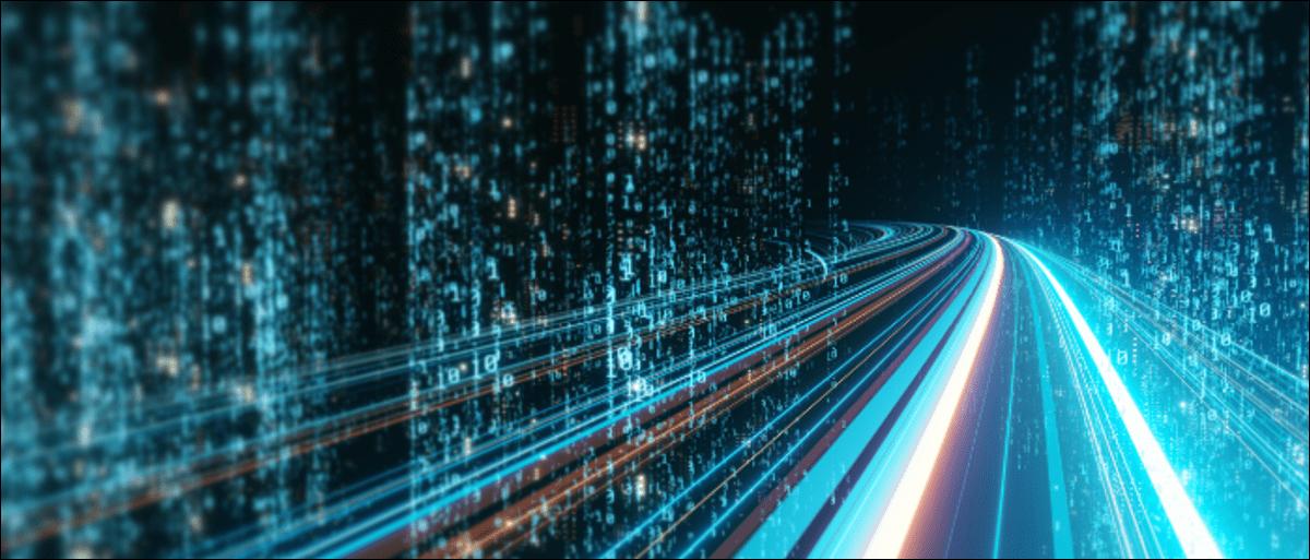 emulación, virtualización y Docker
