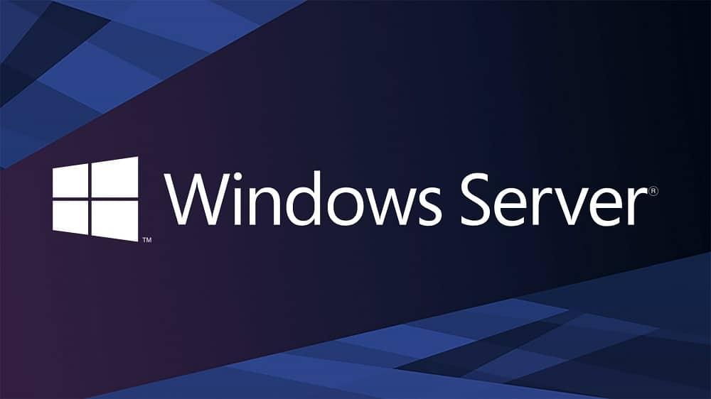 Nuevas Funciones de Windows Server 2022