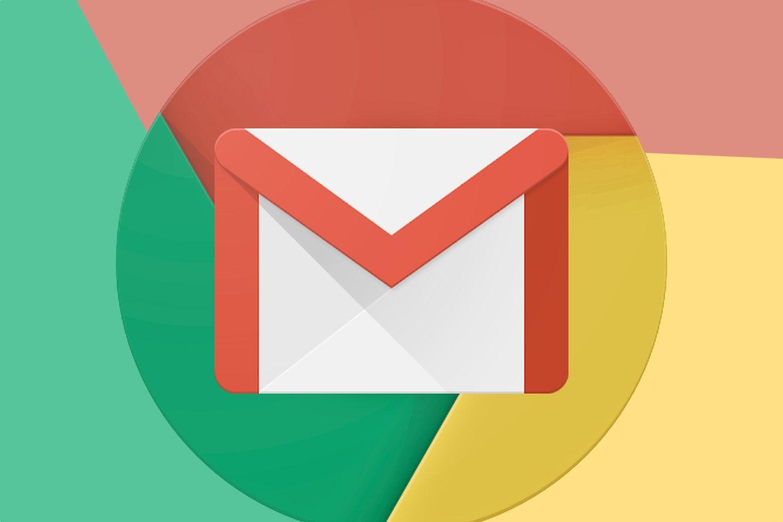 Cómo insertar una tabla en un correo electrónico de Gmail