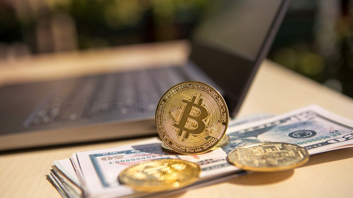 inversores Bitcoin