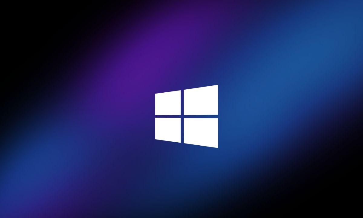 Solución administrador de ventanas de windows consume demasiada memoria