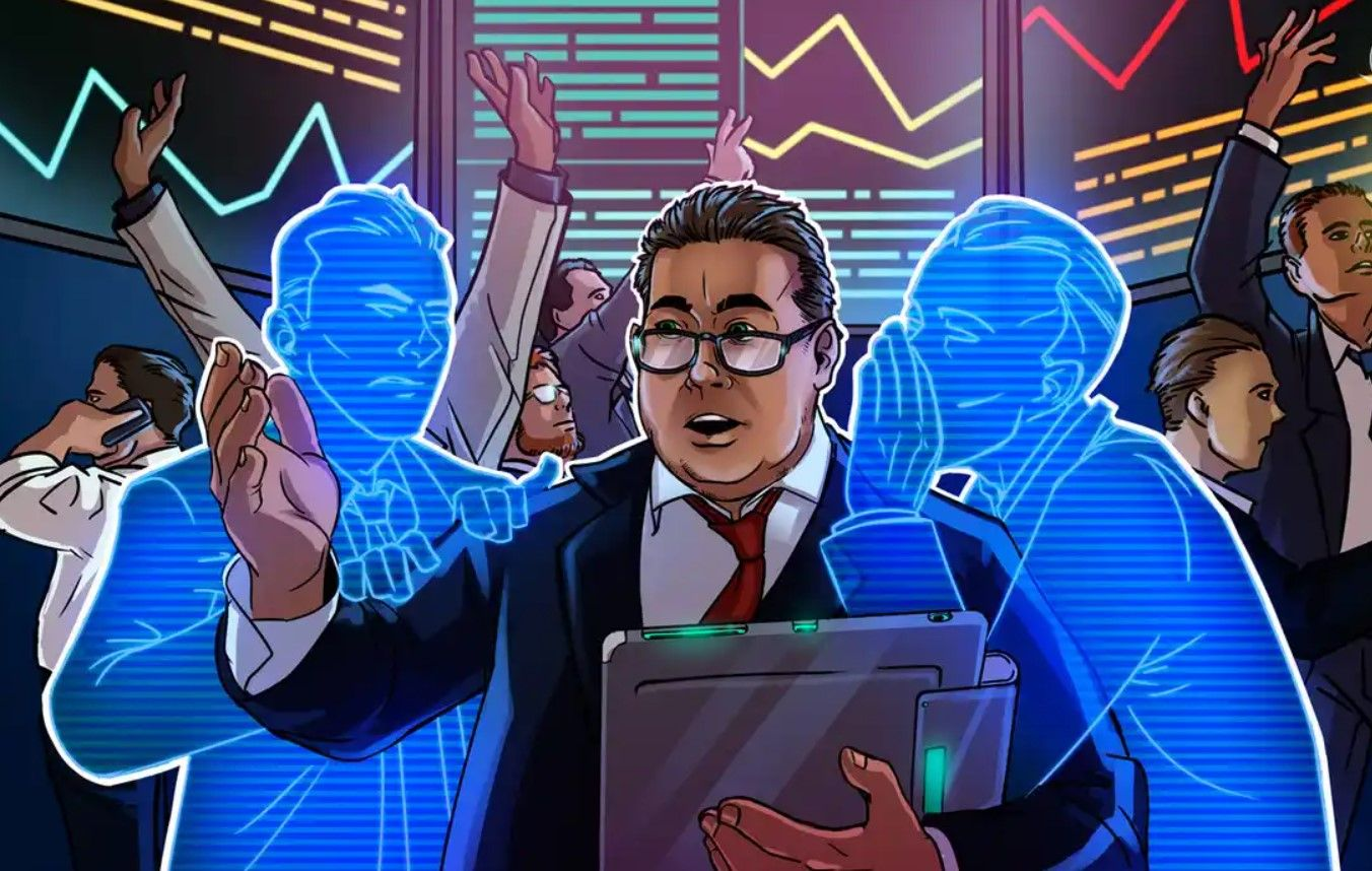 Los DPM o mercados de predicción descentralizados y sus ventajas