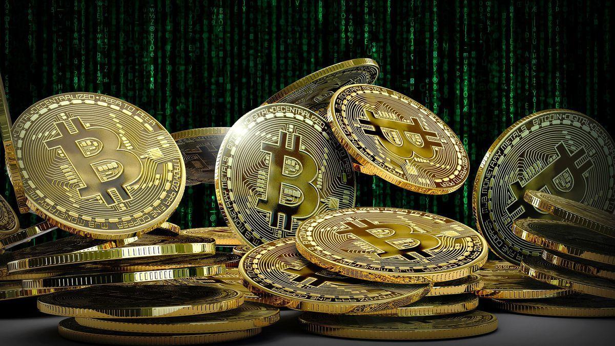 Hoy necesitamos Bitcoin más que nunca