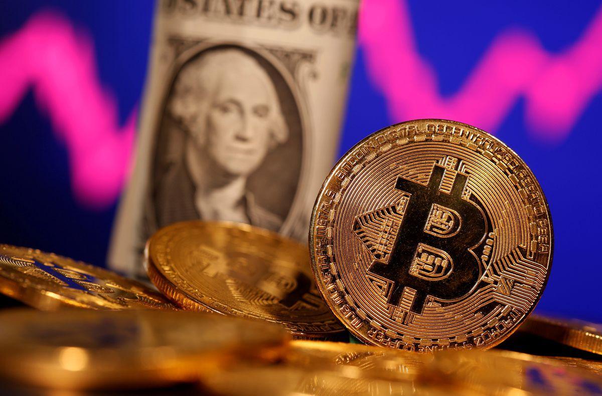 ¿Por qué la generación Z ama Bitcoin?