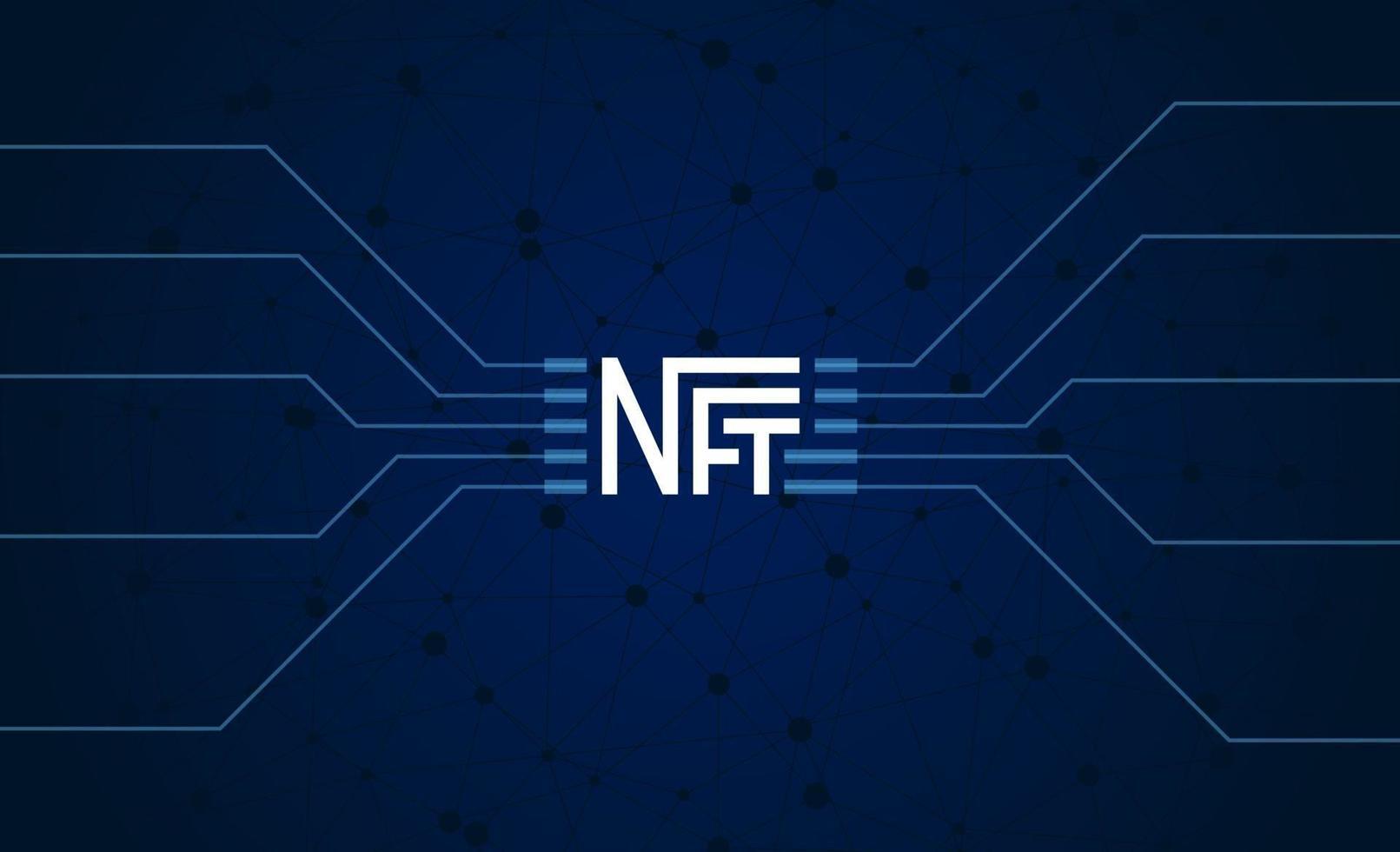 El increíble potencial de los juegos NFT