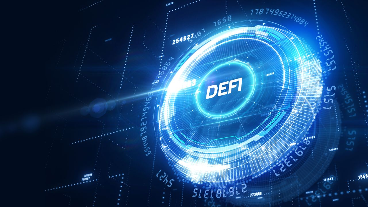 Cómo conseguir que los préstamos DeFi sean más accesibles