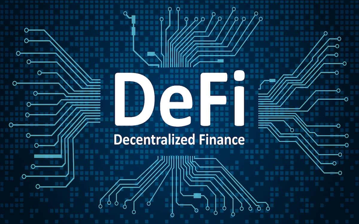 ¿Qué sigue para DeFi?