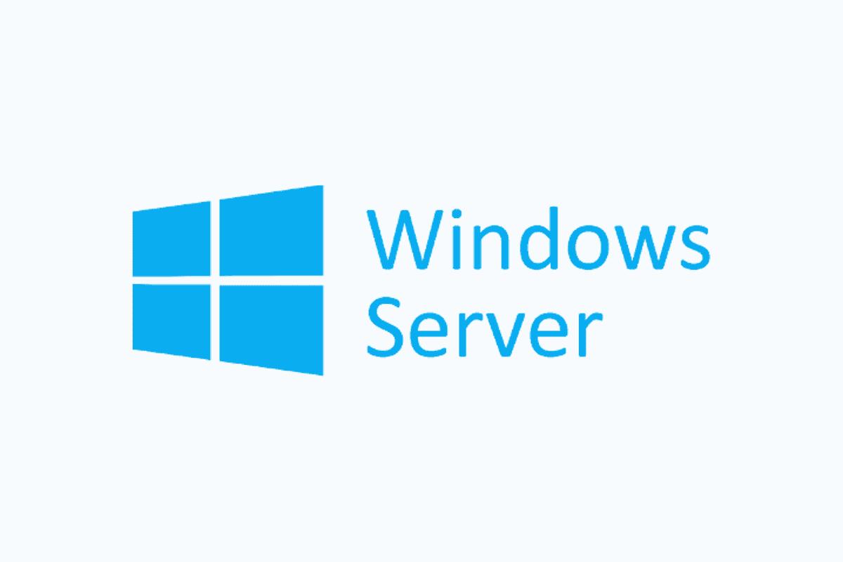 Requisitos de hardware Windows Server 2022