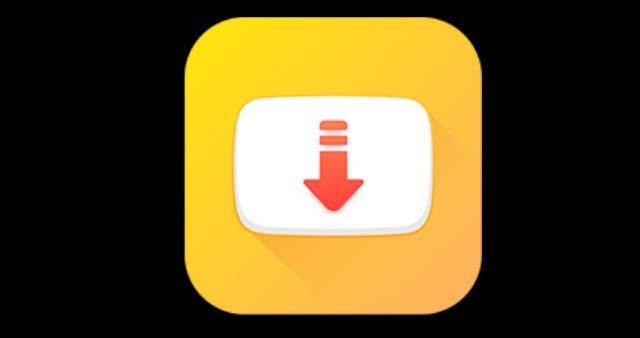 Snaptube: ¡Conoce el mejor gestor multimedia para Android!