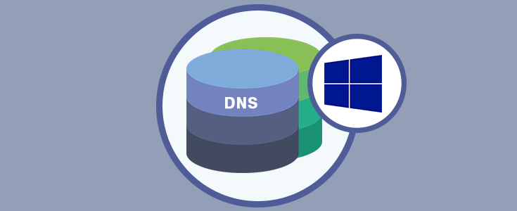 Cómo solucionar problemas de DNS en Windows 11 y 10