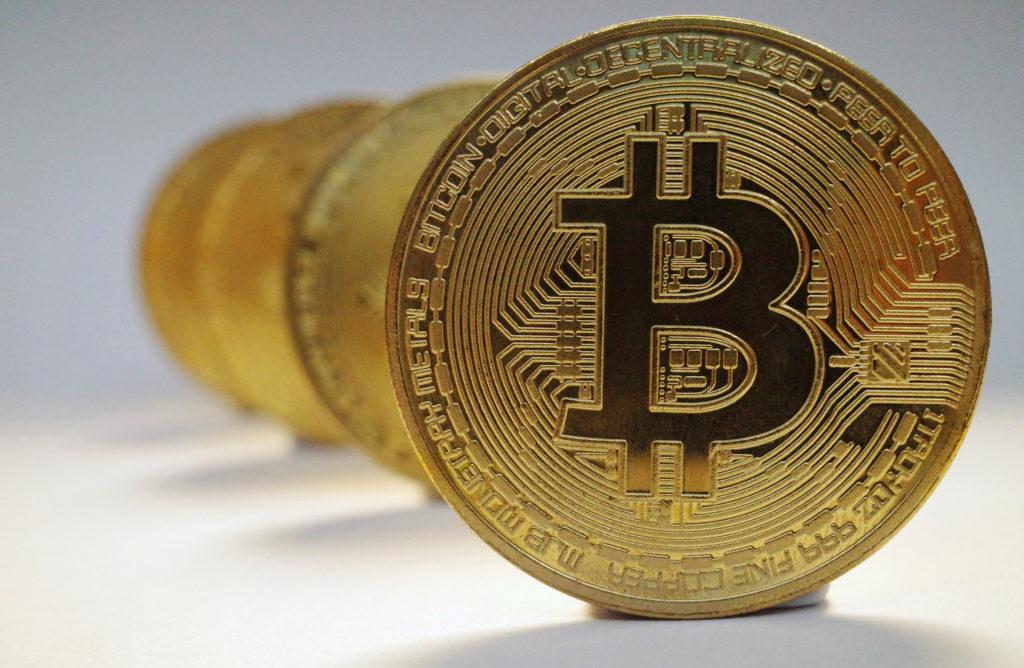 Hablemos sobre Bitcoin y sesgos: precio