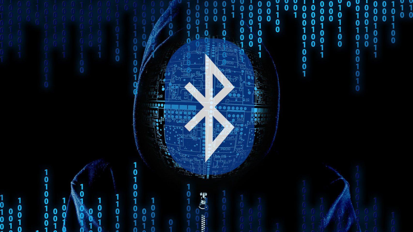 Bluetooth no funciona después de la suspensión PC