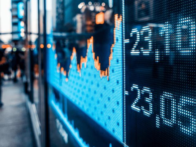 ¿Cómo y dónde invertir en la bolsa de valores?