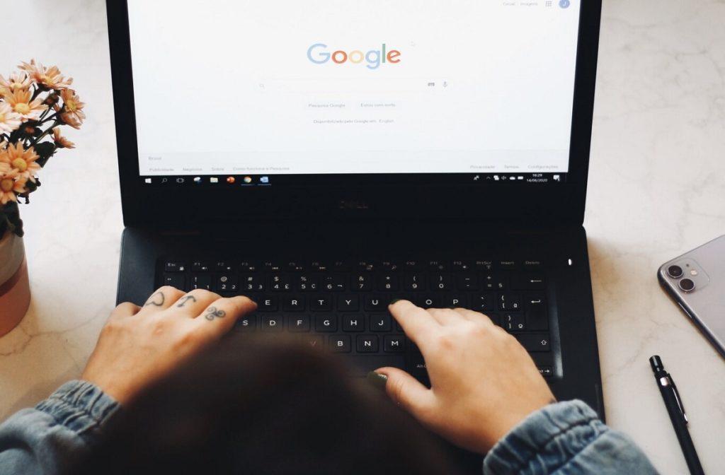 ¿Qué es Google FLoC y cómo afecta tu privacidad?