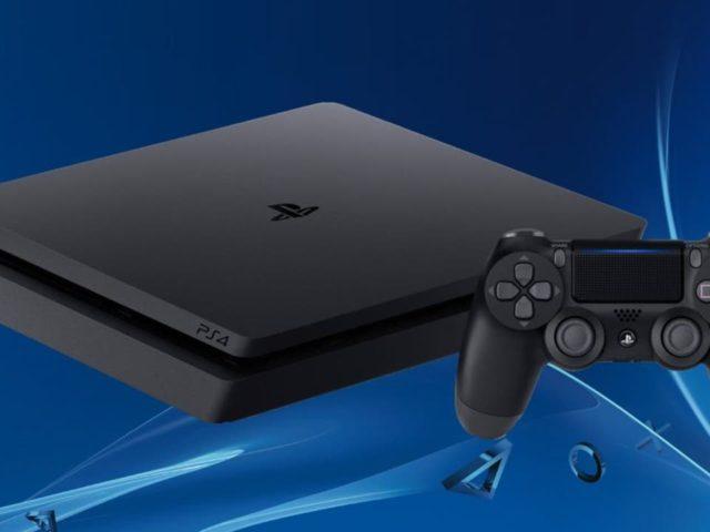 Las PS4 seguirán funcionando, incluso después de que PSN haya muerto