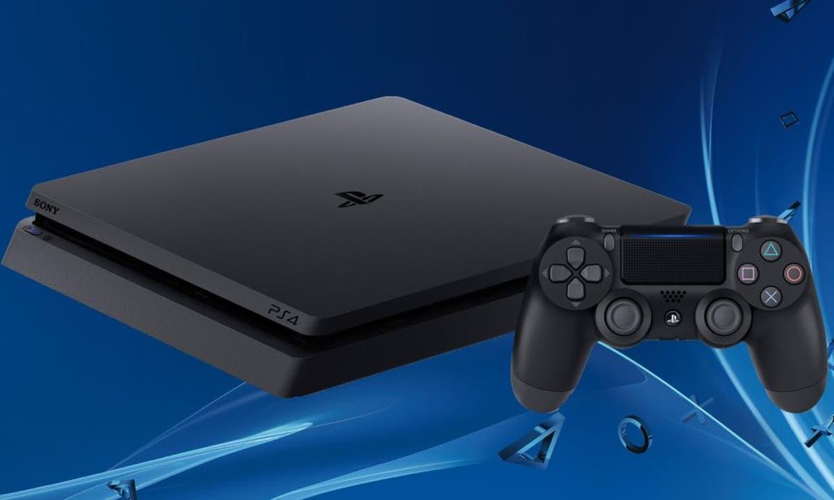 Las PS4 seguirán funcionando a pesar de que PSN cierre