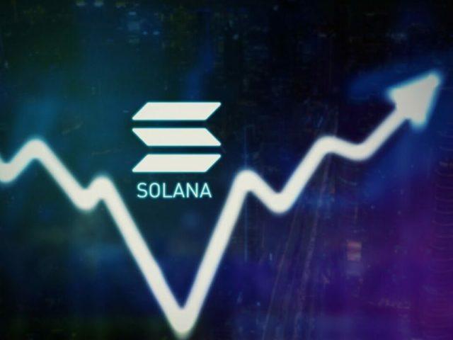 ¿Cuánto descentralizada está Solana?
