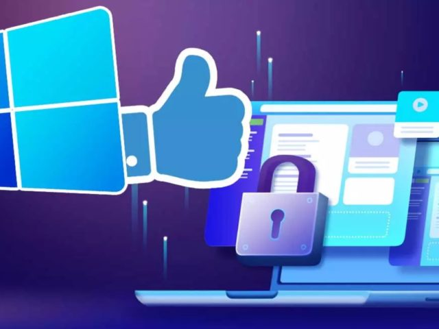 Programas antivirus compatibles con Windows 11