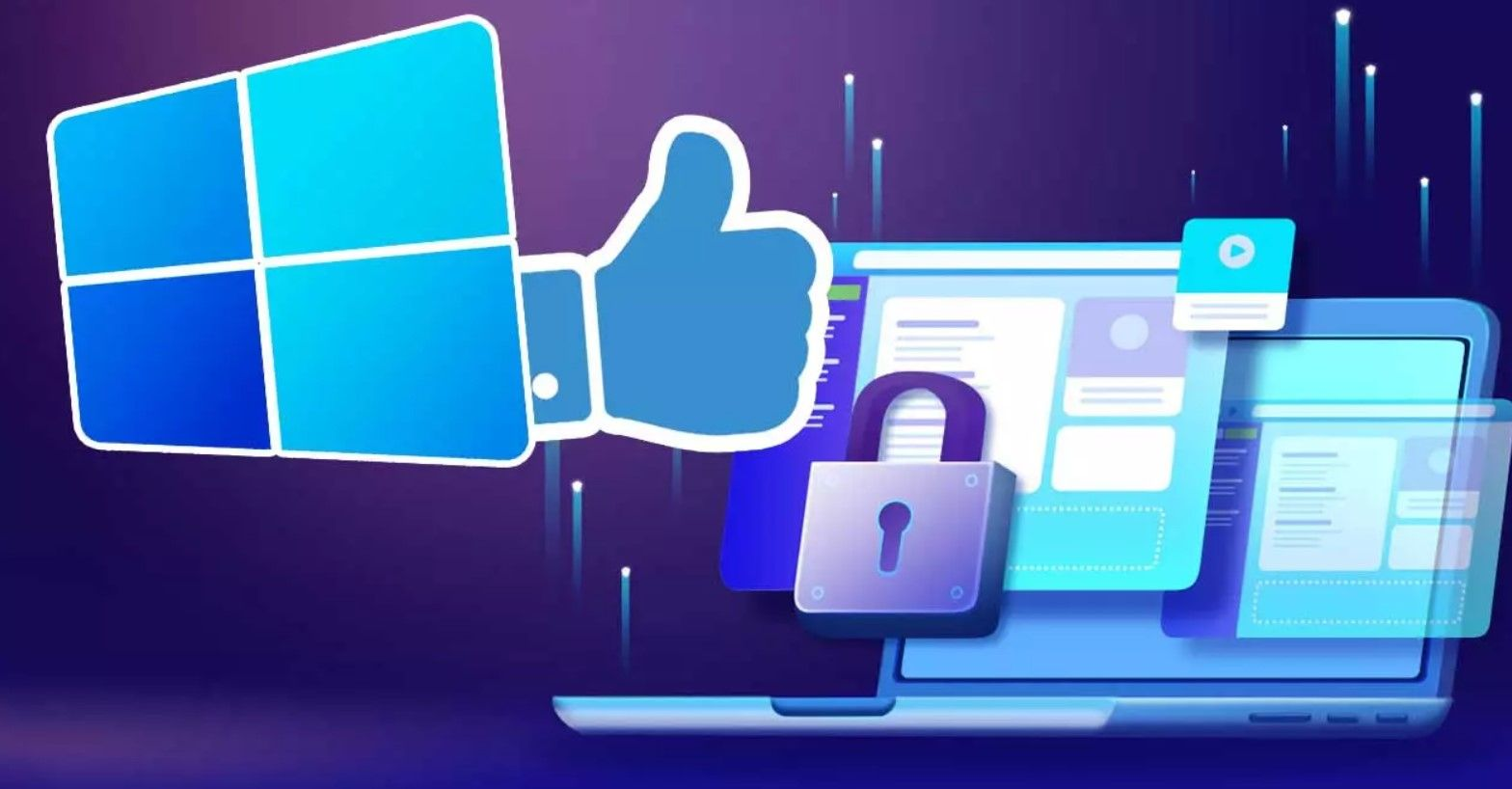 Programas antivirus compatibles Windows 11